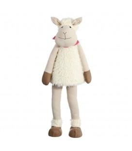 Original figura de oveja grande