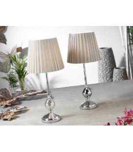Lámparas de mesa Trendy