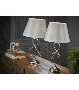 Lámparas de mesa Unión