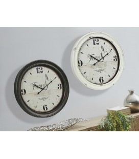 RELOJ DE PARED FAMILY