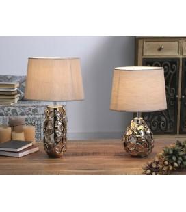 Lámparas de mesa Aguadulce