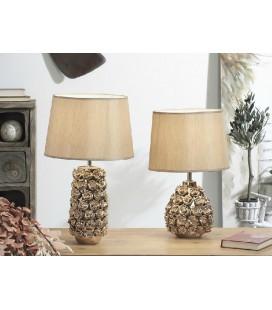 Lámparas de mesa Terry