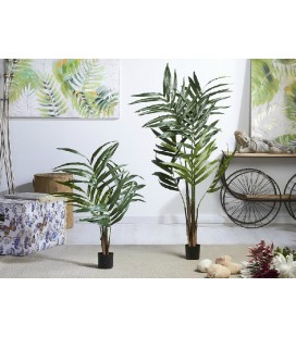 Planta artificial Tropic