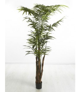 Planta artificial Tropic gigante