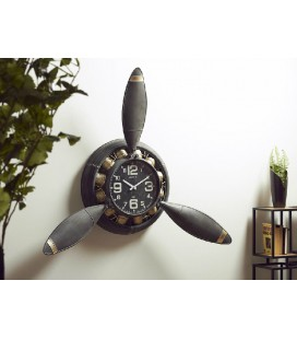 RELOJ DE PARED VENDER