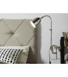 Lámparas de mesa Tuctuc metal