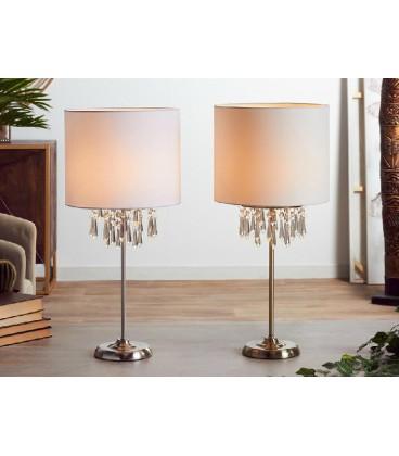 Lámparas de mesa Navil