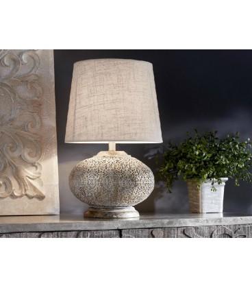 Lámparas de mesa Feli