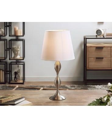 Lámpara de mesa Tucán