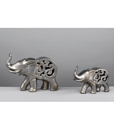 Figura elefante Nuri