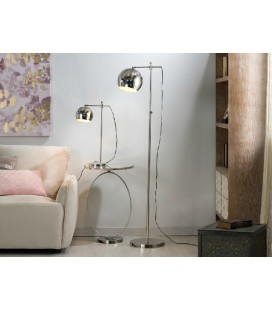 Lámpara de mesa EFRÉN