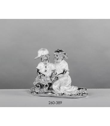 Figura decoración niños